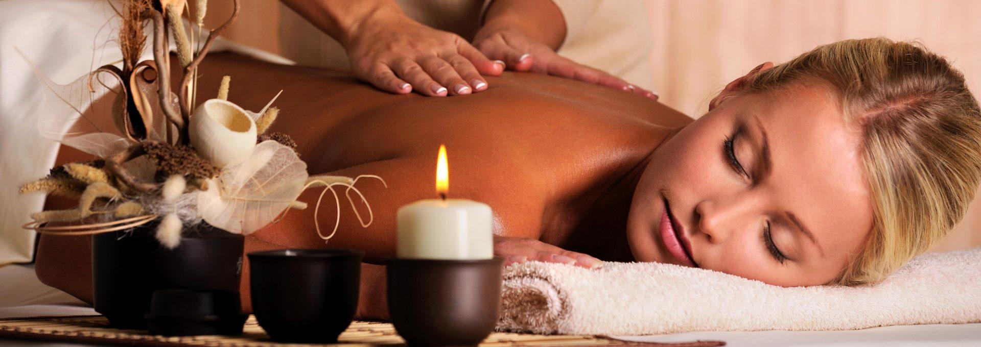 SoloMasajes.net La web de masaje y técnicas de masaje, cursos, masajistas